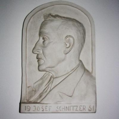 Schnitzer Jakob & Sohn Stuckgeschäft GmbH - Josef Schnitzer